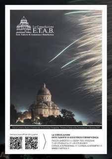 TF2020_Programma_Pagina_14