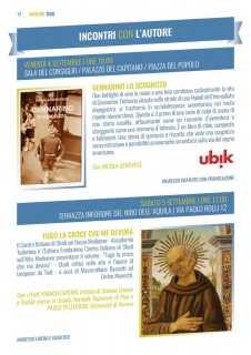 TF2020_Programma_Pagina_16