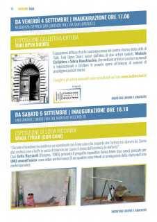 TF2020_Programma_Pagina_18