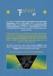 TF2020_Programma_Pagina_19