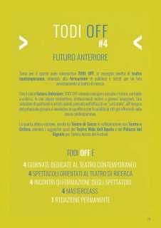 TF2020_Programma_Pagina_21